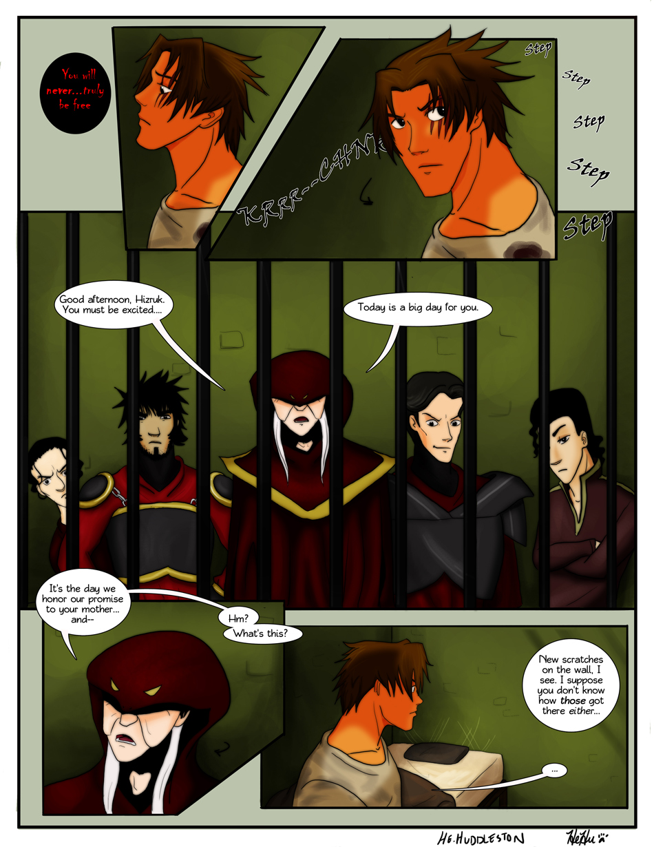 Chapter 1, pg 5