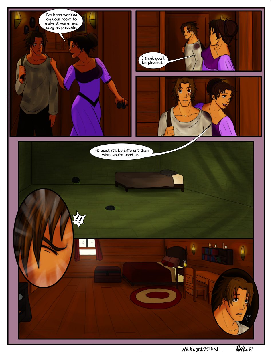 Chapter 1, Pg 19