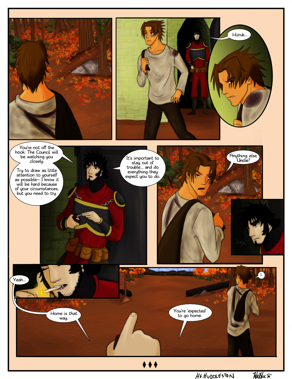 Chapter 1, pg 10
