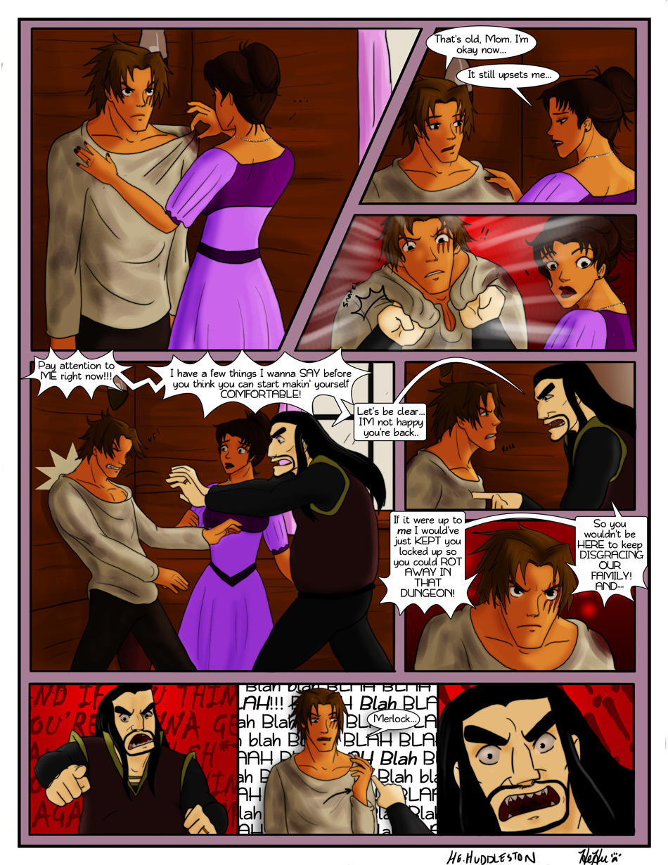 Chapter 1, Pg 17