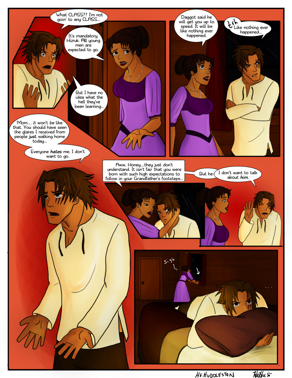 Chapter 1, Pg 26