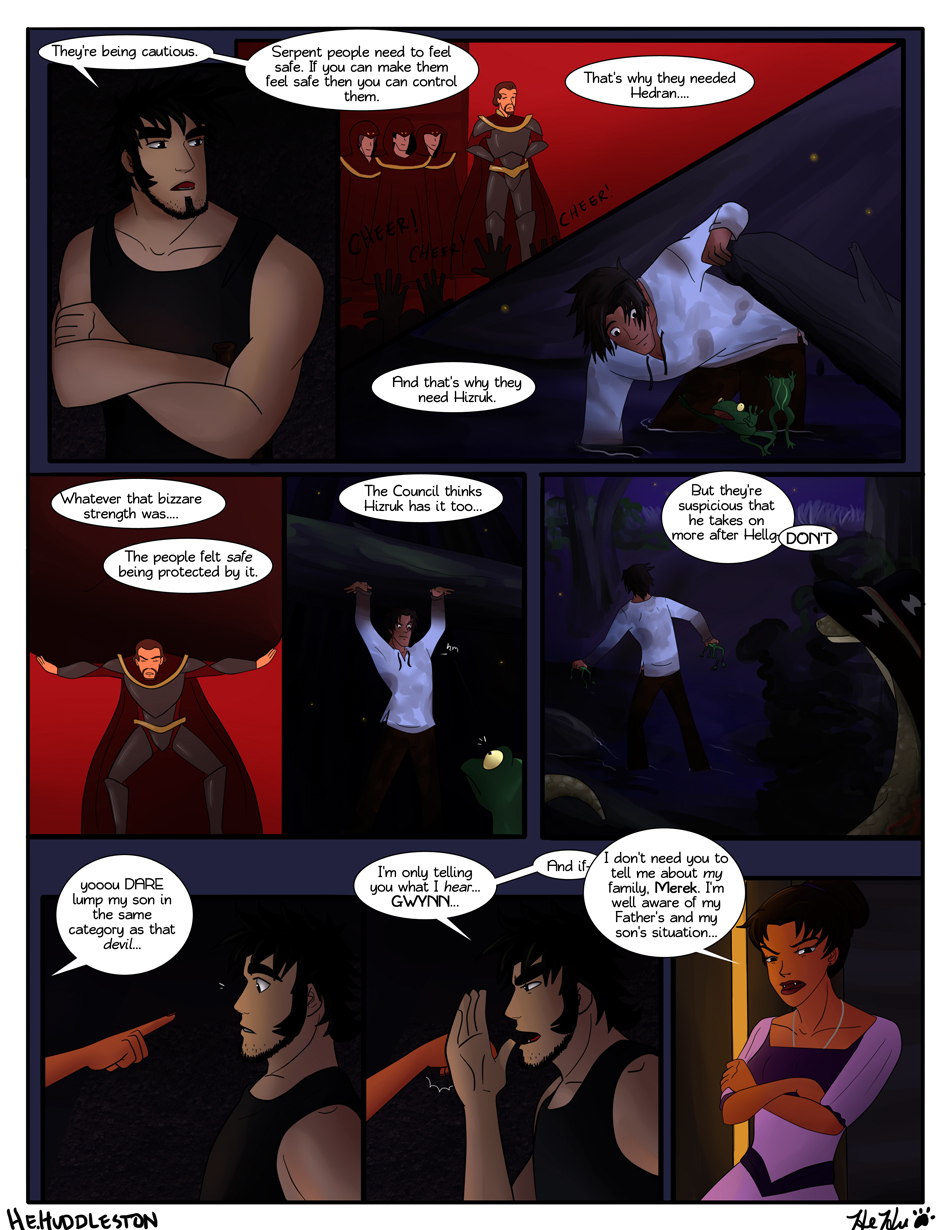 Chapter 1, Pg 34