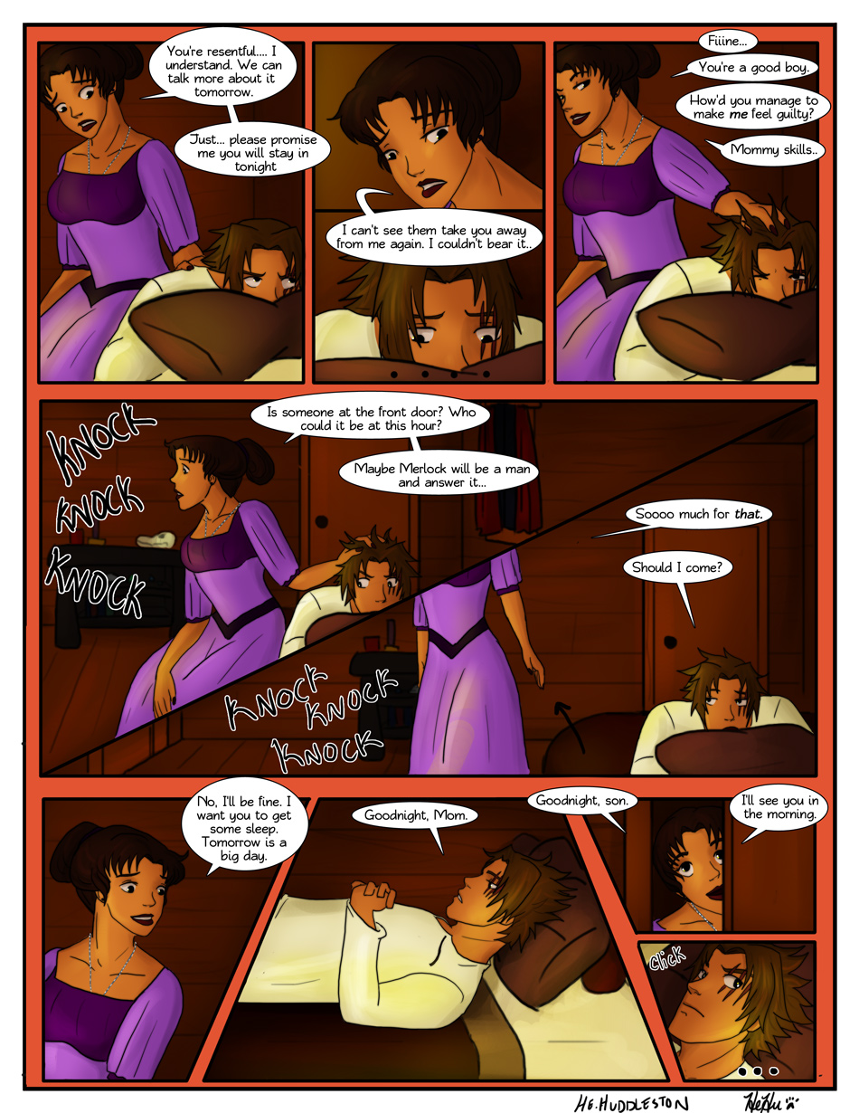 Chapter 1, Pg 27