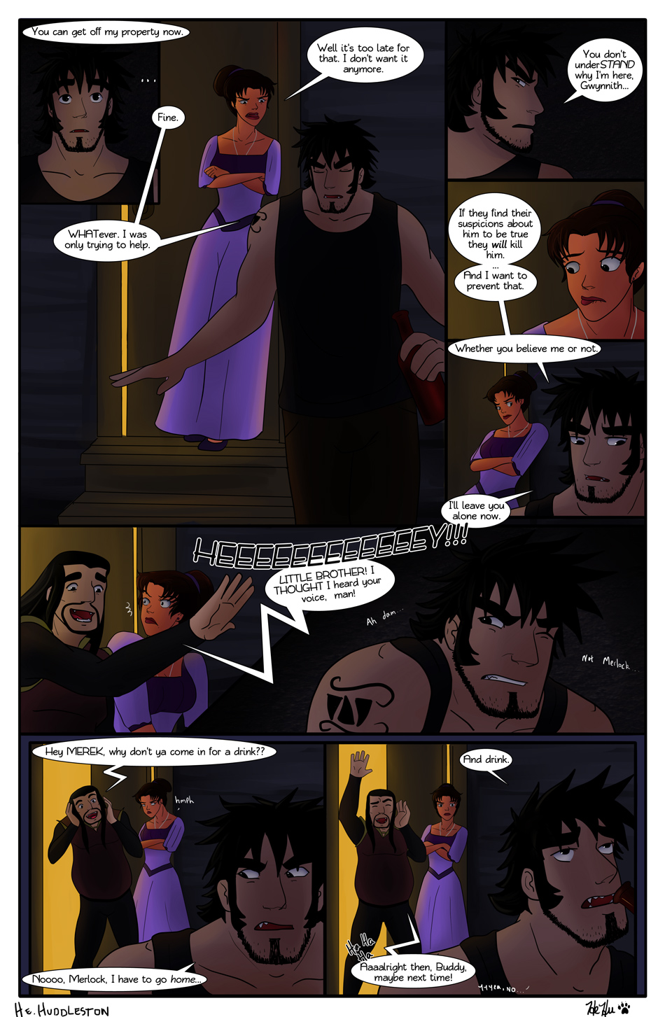 Chapter 1, Pg 35