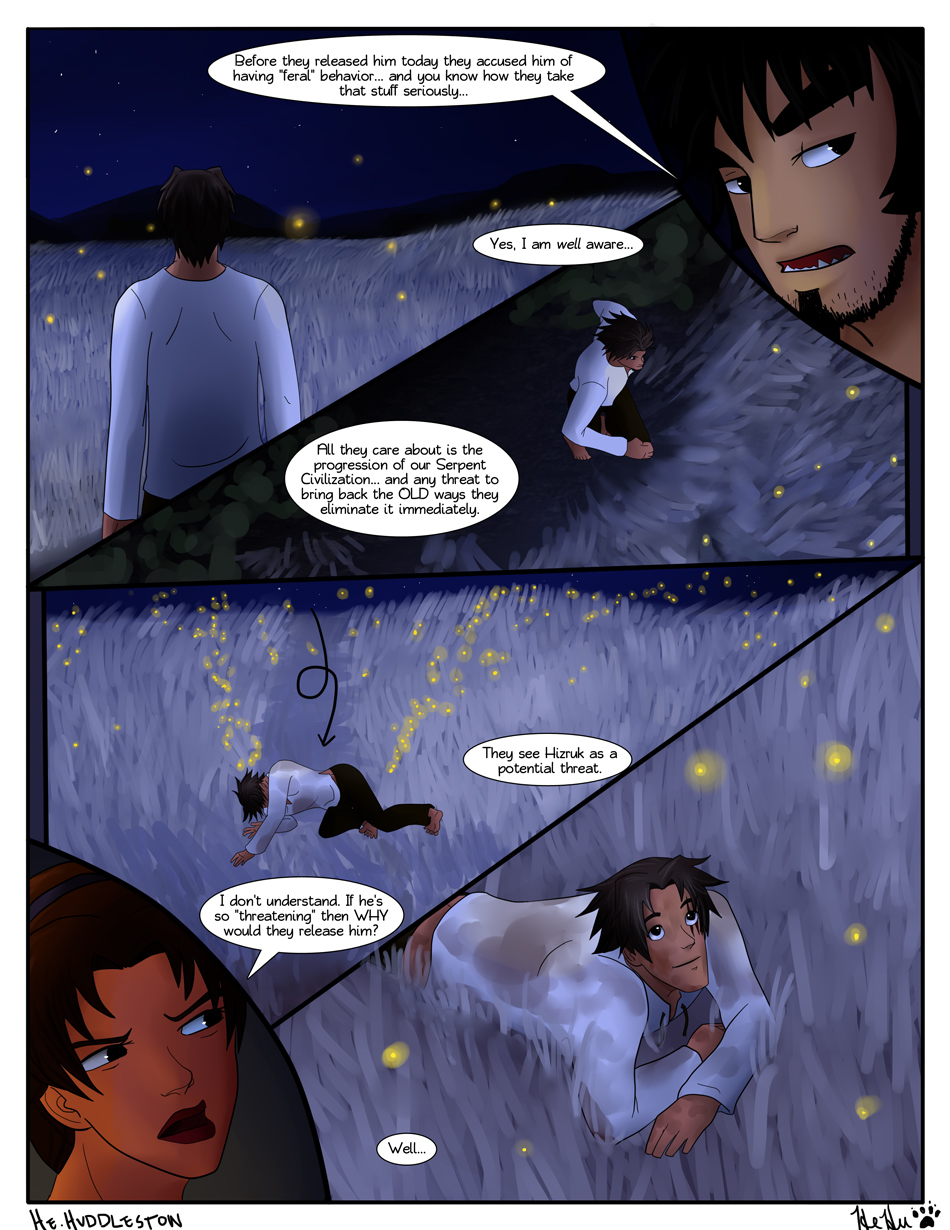 Chapter 1, Pg 33